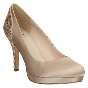 b287a71c88f Party shoes - lodičky či otevřená obuv  Tipy
