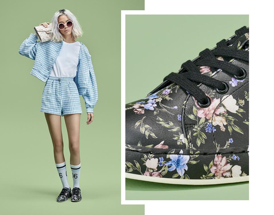 Po minuloročnej úspešnej spolupráci s americkou obuvníckou značkou Aldo sa  aj tohto roku na jar objaví na pultoch predajní Baťa značka Red Label  určená ... 0f714ccfbad